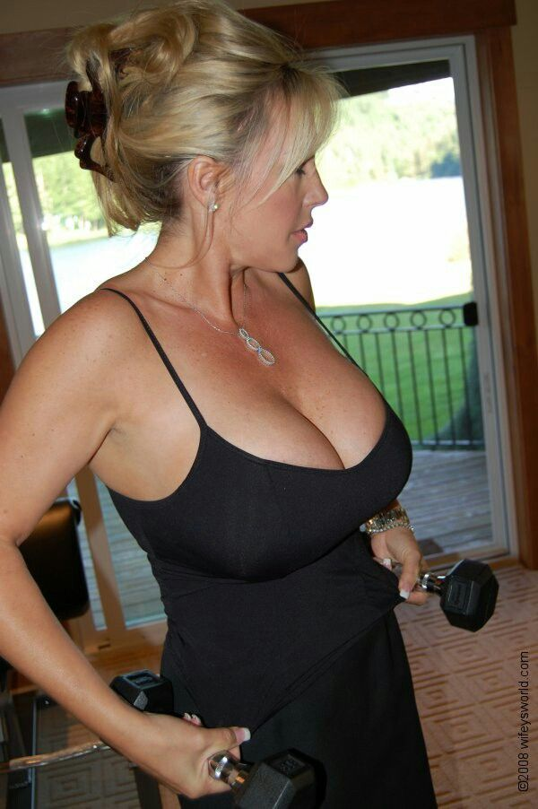 Mature housewives picture . Top Porn Images.