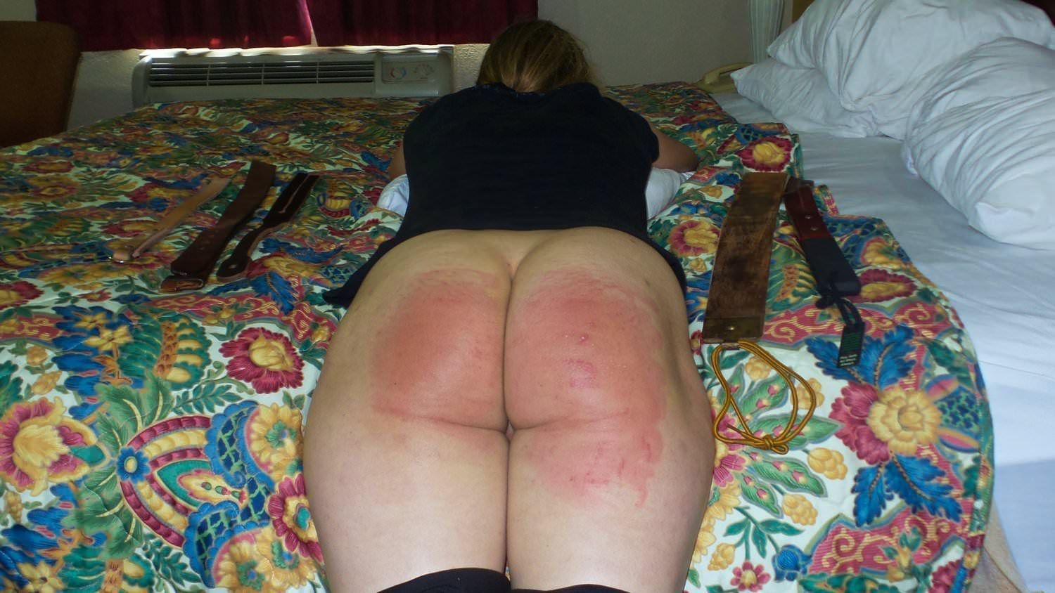 speaking, redhead twerking handjob cock load cumm on face excellent idea. support