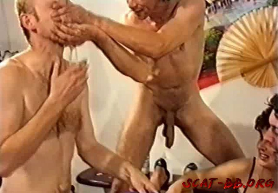 Have hit absolutely free orgy archive excellent