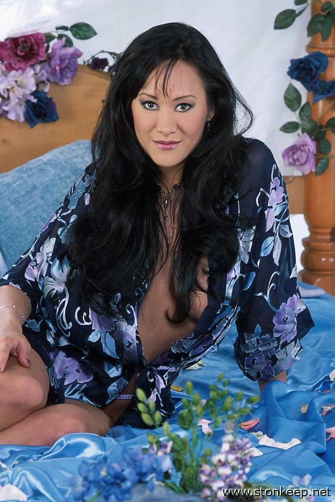 Adult asia carrera