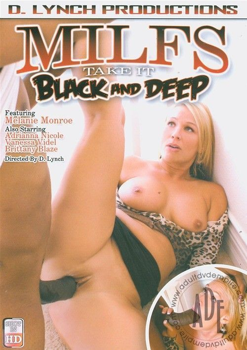 boring. vintage female porn stars opinion, interesting