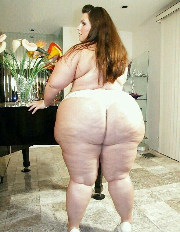 best of And Bbw butt thighs