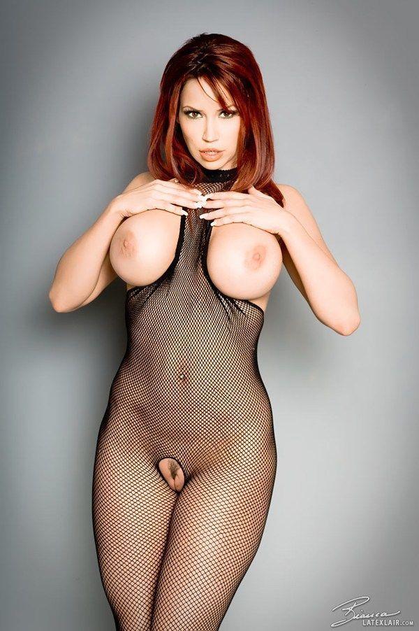 Wife fetish tits