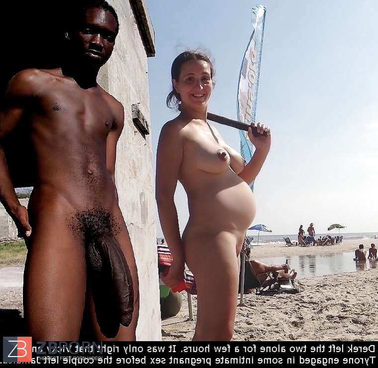 best of Pregnancy stories Interracial