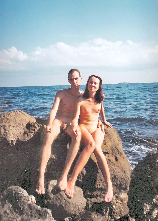Singles bikini singles russian brides