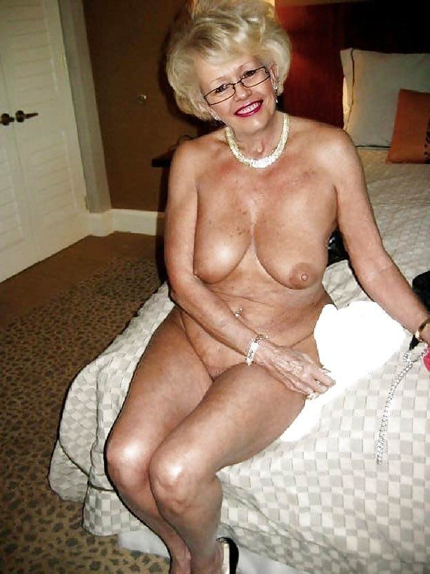 Apologise sexy gray haired latina women pictures opinion