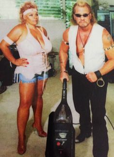 Amusing beth chapman big boobs