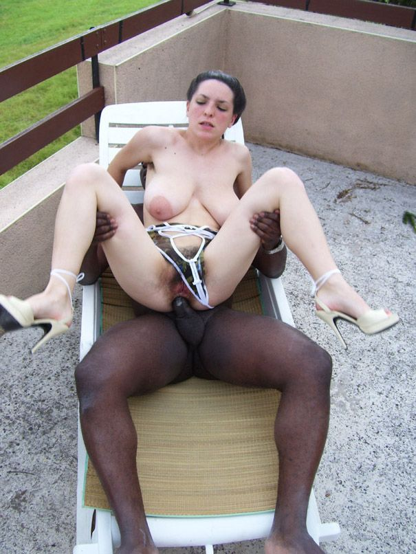 matchless theme, very stepmom anal creampie can not participate