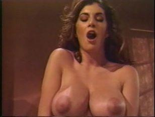 Big tit pornstar celeste video clips can