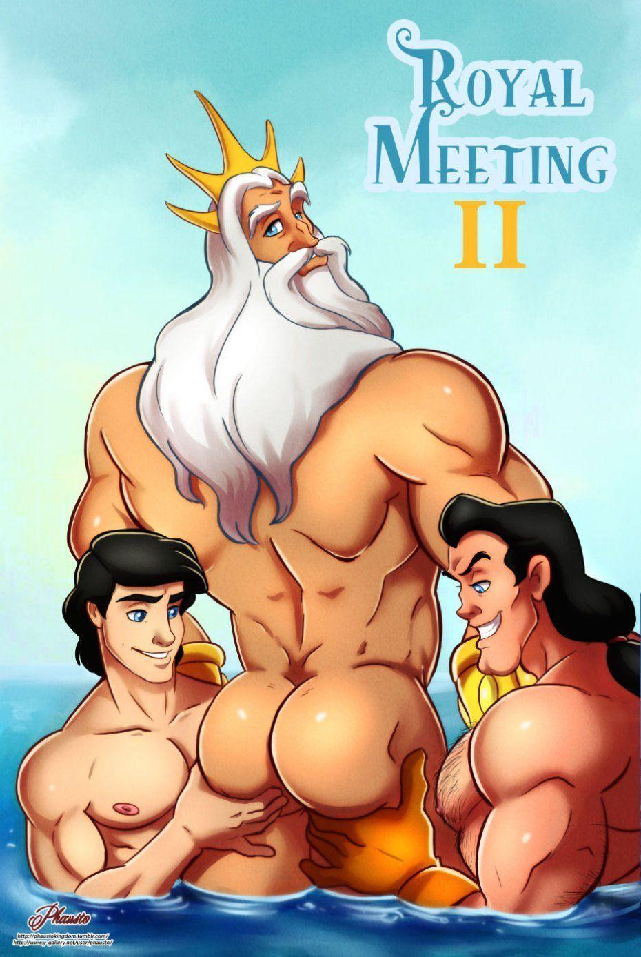 Disney hentai disney hentai disney hentai-1290