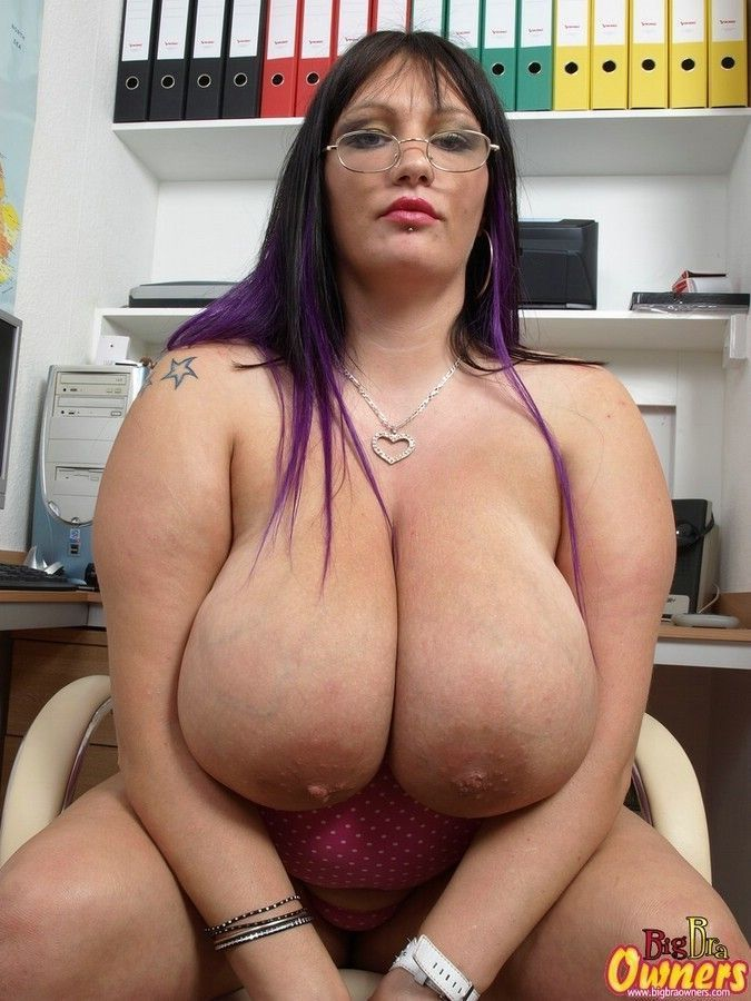 Remarkable, very Enormous fucking jugs