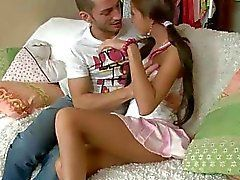 best of Porno film Tiener