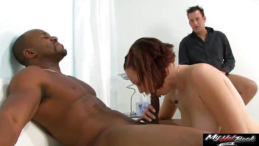 Vintage huge boobs porn