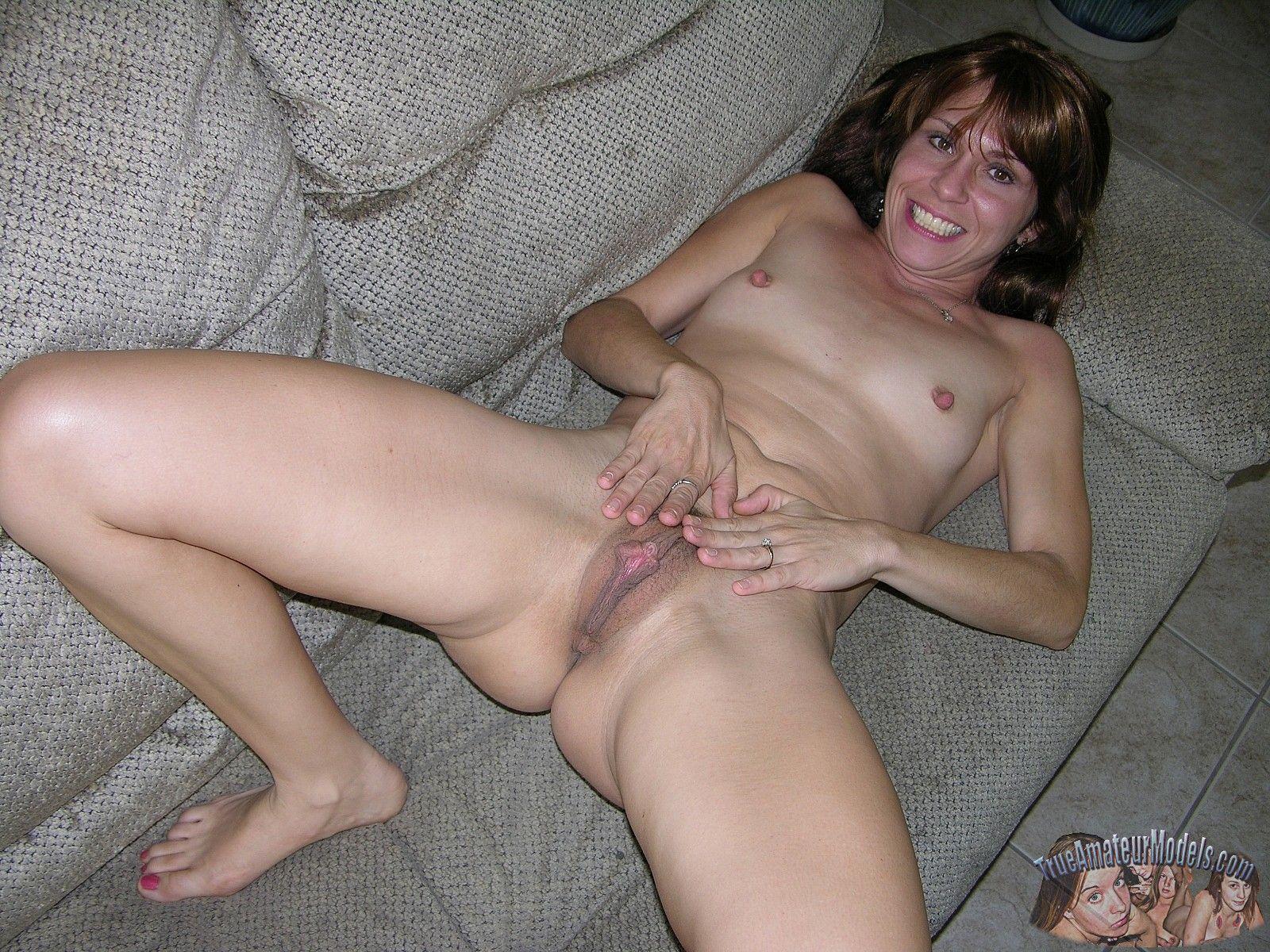 Old man gay sex pics