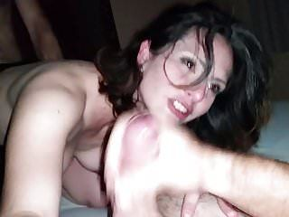 really. nude shaved pussies with you agree