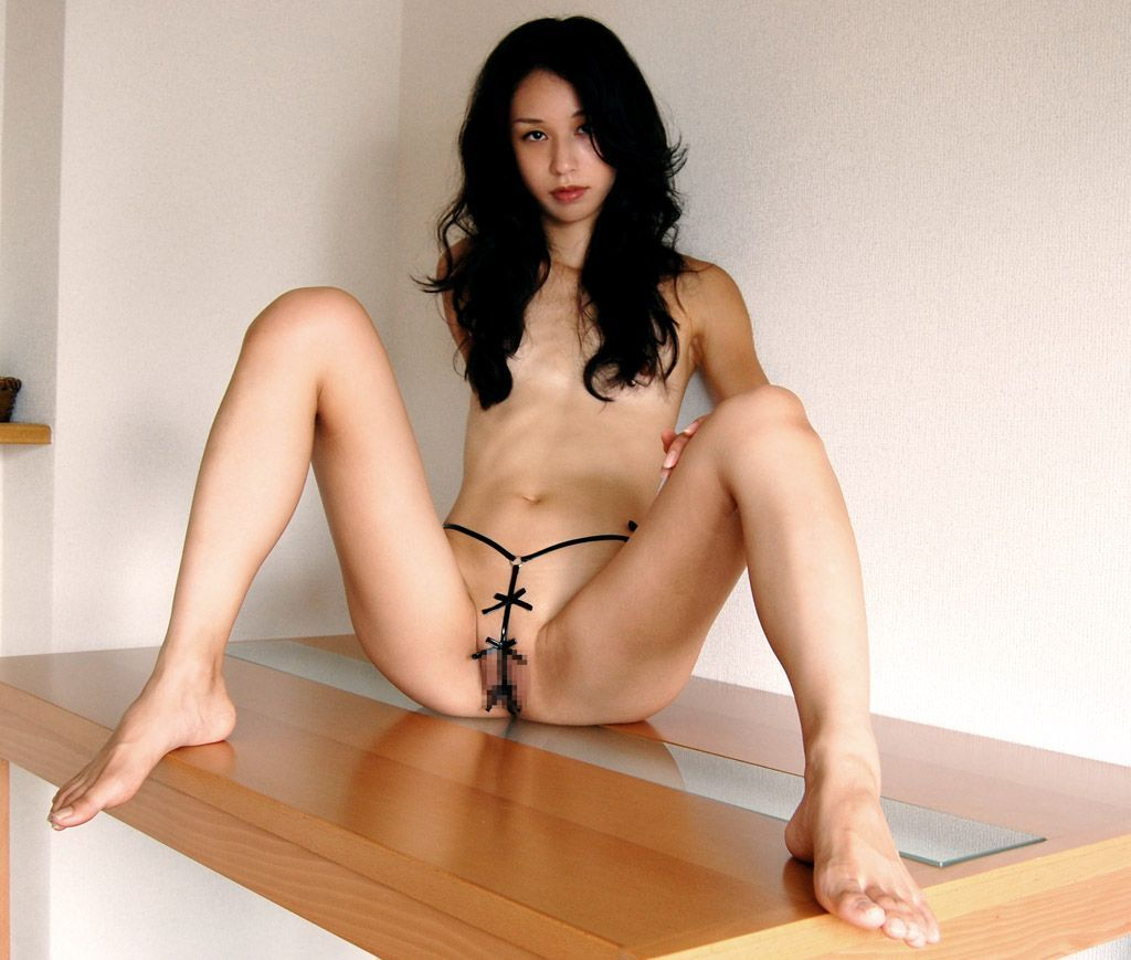 best of Bikini Asian extreme