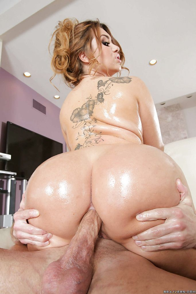 Carlita johnson nude