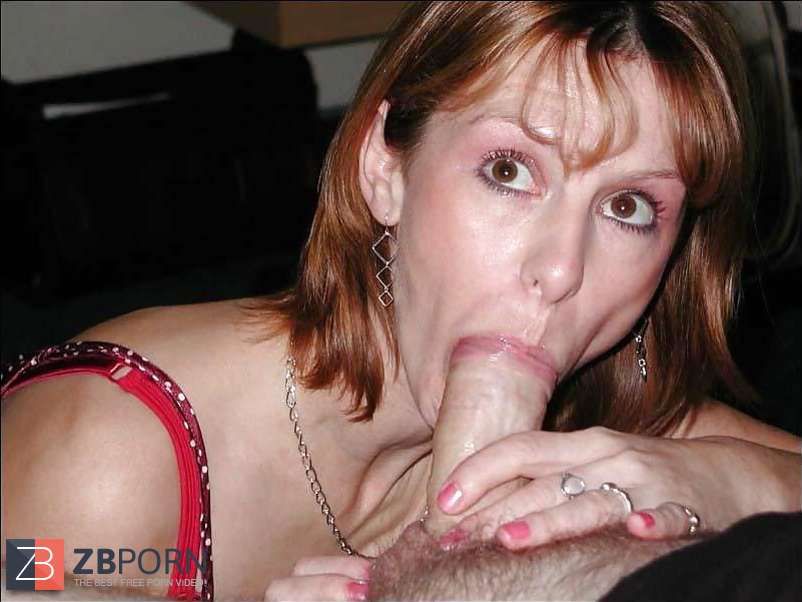 Alexis crystal anal