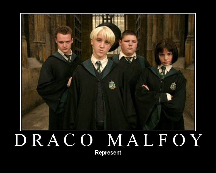 best of Hentai Draco malfoy