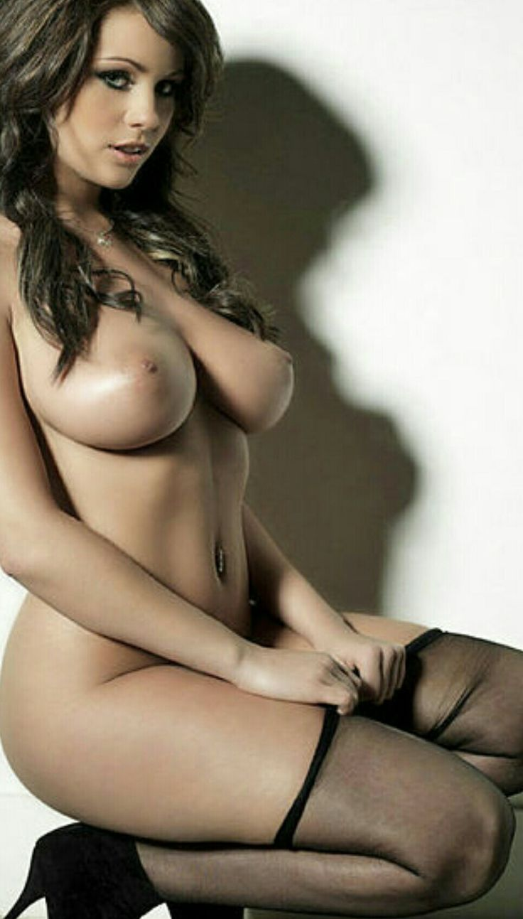 Beckie joon nude