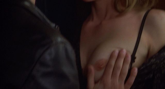 Clip nude unfaithful