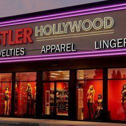 best of Hustler toys Shopping
