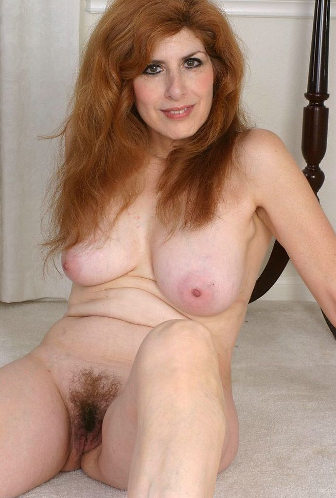 Join. happens. hairy redhead pussy videos speaking, would