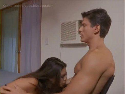 Sex spank video
