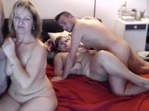 best of Orgasm mpegs Swingers