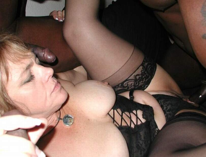 Gallery interracial movie slut wife