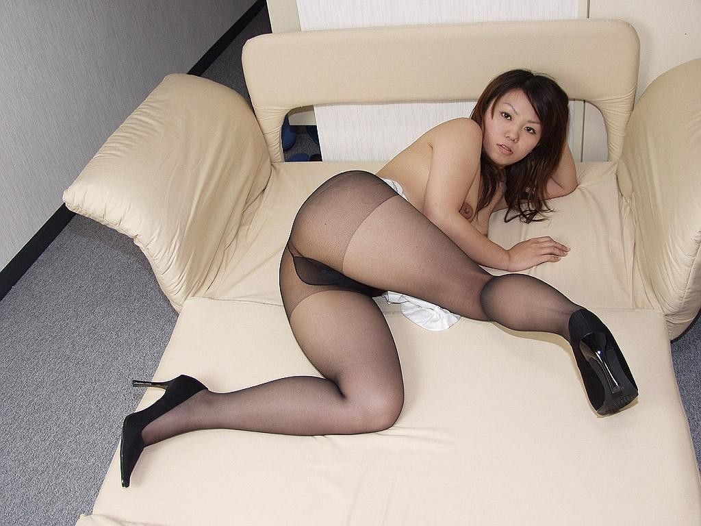 Share your Down to hardcore pantyhose fucking how