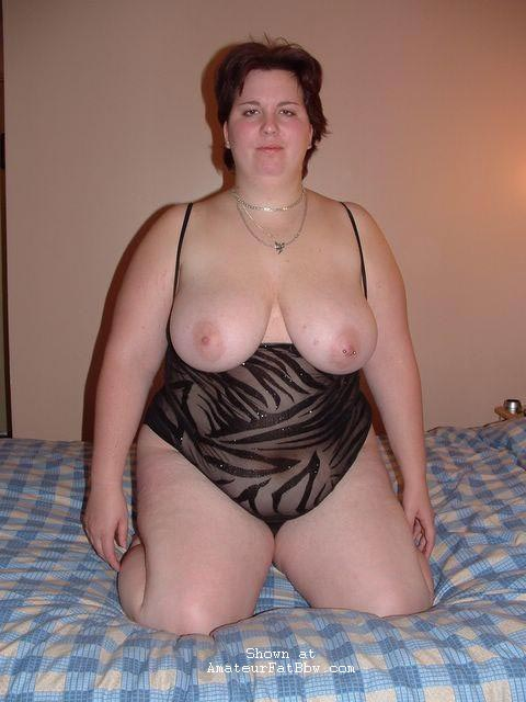 Chubby amatuer wife videos pic 151