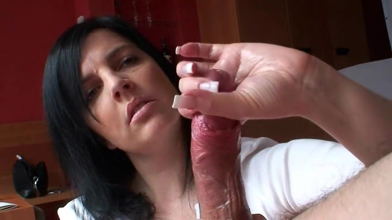 Consider, licking compilation klixen blowjob casually come forum