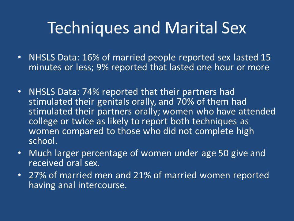 Torrent sexual enhancement women