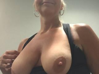 Caught masturbating real orgasm