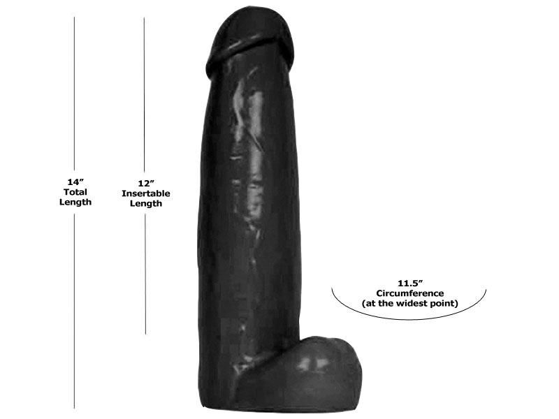 best of Sale for inch 20 dildo
