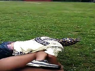 ebony girl gloryhole creampie that necessary