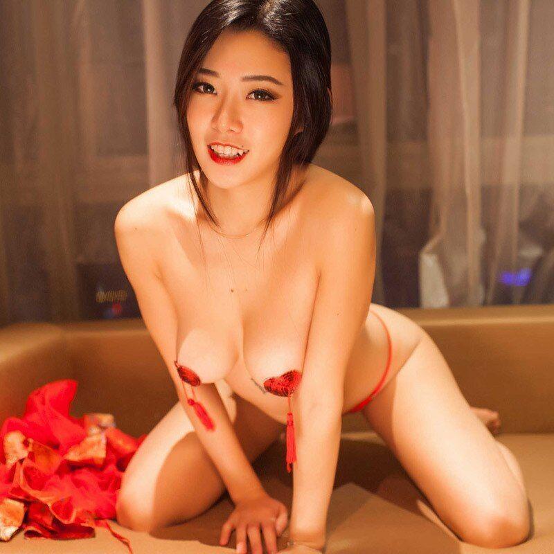 best of Women fetish Sex