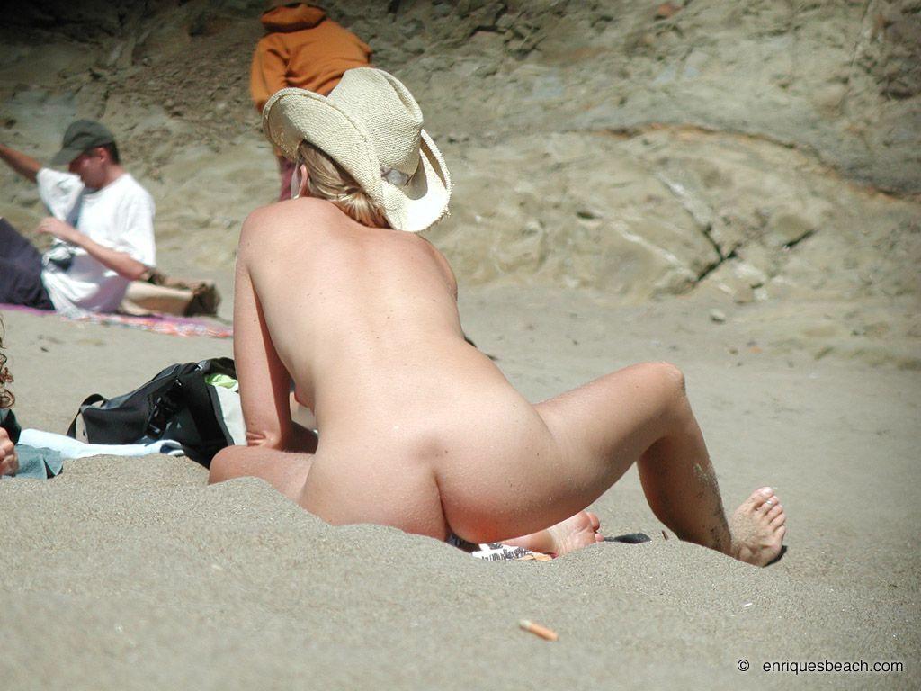 Hat T. reccomend High quality voyeur photos