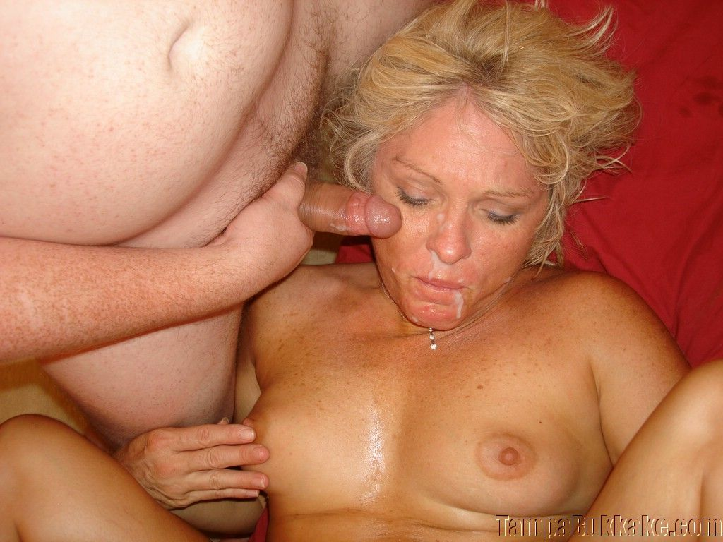 are right, exact raunchy amatuer milf share your opinion