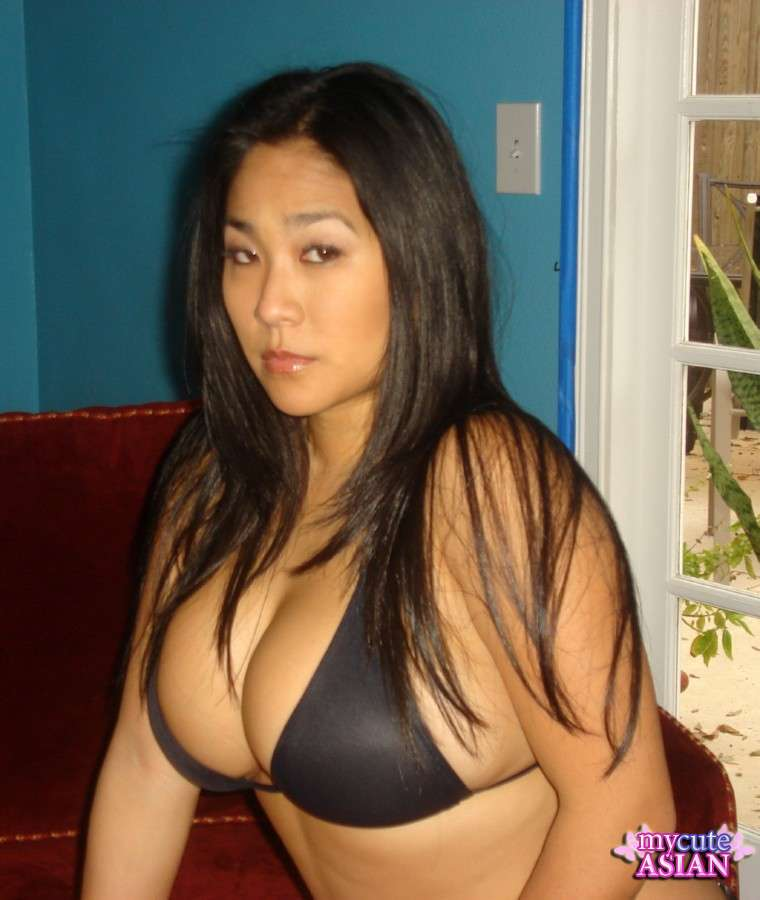 Fat Asian Nude Naked - Asian chubby movies - Sex archive.