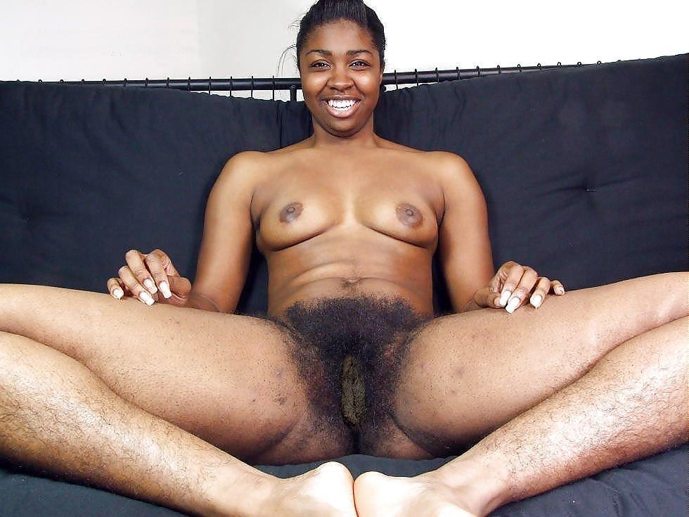 Dual penetration sex