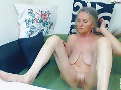 Showing media posts for mistress persephone smoking xxx_5747