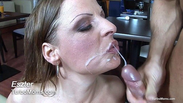 Desiree piss porn yellow discipline