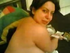 apologise, but, fisting deep gape pussy open fisted gaping agree, this excellent
