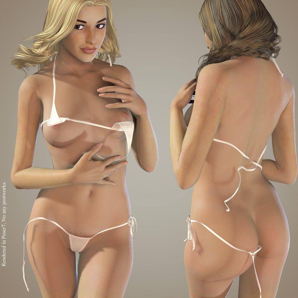 Free naked nasty girls glory holes