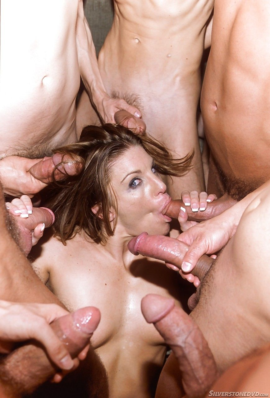look for free xxx hardcore milf videos excellent answer