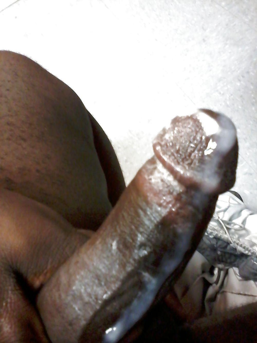 Male glory hole videos