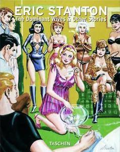 Thunderbird reccomend Eric domination women