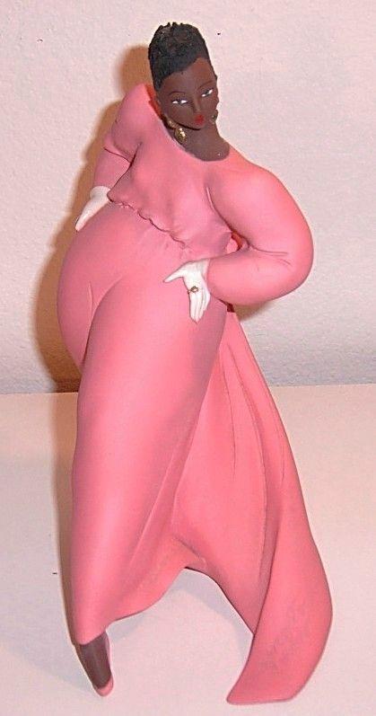 Pink world chubby